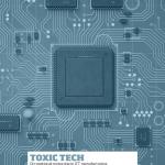 Az elektronikai eszközeinket gyártó munkásokat ne mérgezzék veszélyes vegyianyagok!